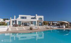 Villa Aurora, www.ventusmykonos.com, Mykonos Villas, Luxury Mykonos Villas, Mykonos Villa Rental, Luxury Vacation