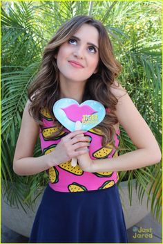 laura marano sweets tiger beat takeover pics 05
