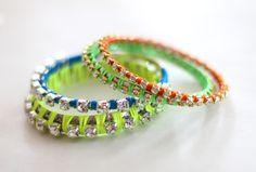 diy-neon-rhinestone-bangles-tutorial-for-the-love-of