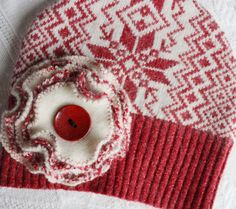 etsy hat women etsy hat teen handmade hat by miraclemittens, $20.00