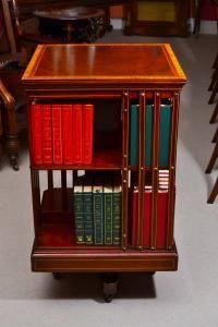 bookcase  #MOMCAVE