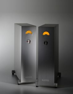 Nagra HD AMP | Nagra – Professional Audio and High end HiFi
