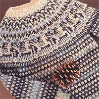 Women - Free knitting patterns and crochet patterns by DROPS Design Knitting Patterns Free, Free Knitting, Baby Knitting, Free Pattern, Crochet Patterns, Drops Design, Drops Kid Silk, Drops Baby, Types Of Patterns