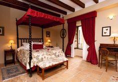 Guest Room Solivaret. #Mallorca. Spain