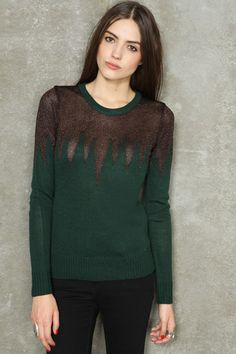 Pull Lucca - 72€