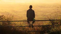 ¿Por qué nos sentimos cada vez más #solos?