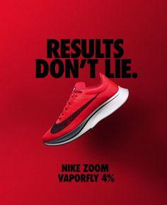257 Best Nike images  077301baaeaee