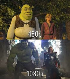 Hulk and Thor are the two of the main Marvel character, Fans love the bro chemistry between them. Check out the hilarious Hulk Vs Thor memes that will make you laugh out loud. Funny Marvel Memes, Marvel Jokes, Dc Memes, Avengers Memes, Crazy Funny Memes, Really Funny Memes, Stupid Memes, Funny Relatable Memes, Haha Funny