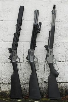 Looking for an affordable and best speed loaders for your firearm? Worry no more, RAE industries is here for YOU. Military Weapons, Weapons Guns, Guns And Ammo, Armas Ninja, Lever Action Rifles, Firearms, Shotguns, Hunting Guns, Custom Guns
