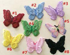 https://www.aliexpress.com/item/15pcs-5-7x4-5cm-wide-pink-yellow-purple-black-butterflies-mesh-embroidered-clothes-dress-lace-appliques/32759588941.html?spm=2114.10010108.1000014.7.USMEf9