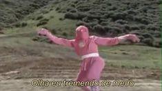 New memes brasileiros power rangers 64 Ideas Memes Estudantis, Memes Status, New Memes, Meme Comics, Chernobyl, Stupid Funny Memes, Hilarious, Power Rangers Memes, Mean Jokes