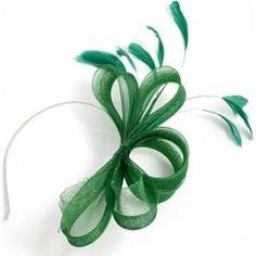 CAMELIA zieleń