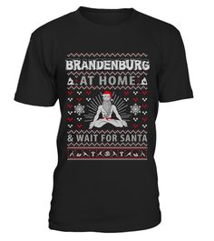 # BRANDENBURG .  COUPON DISCOUNT    Click here ( image ) to get discount codes for all products :                             *** You can pay the purchase with :      *TIP : Buy 02 to reduce shipping costs.
