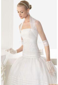 Robe de mariée Rosa Clara 171 Brasil 2013