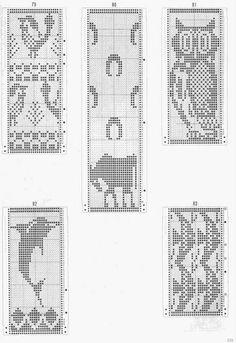 123_Tuck_Stitch_Patterns_28.01.14