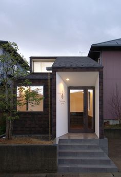 Gallery of Kashi-Kobo Yodogawa / aoydesign - 1