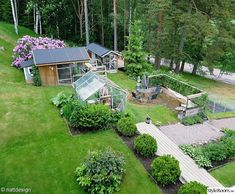 Trädgård - Hemma hos nattdesign Juni, Pergola, House, Image, Gardens, Pictures, Home, Outdoor Pergola, Homes