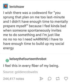 This post is about me how do they know this is too relatable I'm freaking out are there cameras here? Introvert, Infj, Social Anxiety, I Can Relate, Funny Memes, Hilarious, Wisdom, Thoughts, Feelings