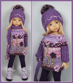 Purple_Lilac4 | Flickr - Photo Sharing!