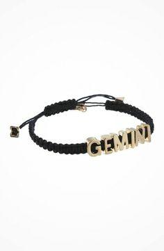 BCBGeneration BC61691 #accessories  #jewelry  #bracelets  https://www.heeyy.com/bcbgeneration-bc61691-gemini-new-gold-black/