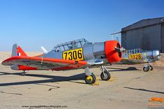 Warlock Photography: Harvards operated in South Africa South African Air Force, Army Day, Air Show, North Africa, Military Aircraft, Harvard, Fighter Jets, Cool Pictures, Airplanes