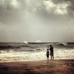 #barcelona #barceloneta #beach #family #ilivebcn #travel