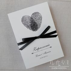 Important Things That You Need To Know About Wedding Planning – Wedding Wedding Invitation Cards, Wedding Cards, Diy Wedding, Wedding Gifts, Dream Wedding, Wedding Day, Invitation Paper, Wedding Card Design, Wedding Pinterest