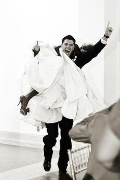 :) weddings