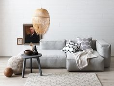 5f462bd42af771 Bilder niedriger hängen Couch Mit Schlaffunktion
