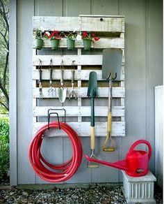 Astounding Top 45 DIY Backyard Ideas On a Budget That are Superb Genius https://decoredo.com/5493-top-45-diy-backyard-ideas-on-a-budget-that-are-superb-genius/