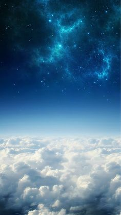 Clouds wallpaper space above the clouds 6 wallpaper clouds wallpaper iphone 7 Clouds Wallpaper Iphone, Cloud Wallpaper, Wallpaper Space, Galaxy Wallpaper, Phone Backgrounds, Wallpaper Ideas, Mobile Wallpaper, Wallpaper Ipod, Wall Papers Iphone