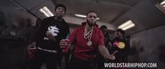 "[Music Video] Skippa Da Flippa ft. Lil Durk – Real Street Nigga- http://getmybuzzup.com/wp-content/uploads/2015/02/lil-durk-650x275.jpg- http://getmybuzzup.com/skippa-da-flippa-ft-lil-durk/- By Nyce Hit the jump.    …read more Let us know what you think in the comment area below. Liked this post? Subscribe to my RSS feed and get loads more!"" Props to: urbanleakz - #LilDurk, #SkippaDaFlippa, #Video"