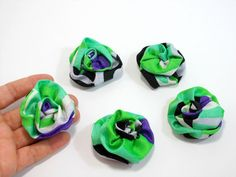 New This Week # 5 by Rhian on Etsy