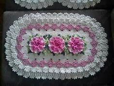 Knitting for beginners ideas granny squares 49 Ideas Poncho Knitting Patterns, Mittens Pattern, Loom Knitting, Crochet Home, Crochet Crafts, Crochet Projects, Sewing Projects For Beginners, Knitting For Beginners, Crochet Flower Patterns
