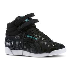 reebok femmes sublite escape 3 0 aliexpress iXZPuk
