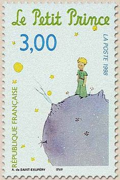 "post stamp ""Philexfrance 99"""