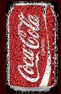 Glitter Gif Picgifs coca cola 3258514
