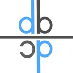 db Debt Counsellors Debt Repayment, South Africa, The Help, Company Logo
