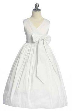TABITHA++Criss+Cross+Style+Dress+with+Generous+by+julianadesign,+$99.00