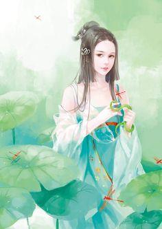 中山公主_百度百科