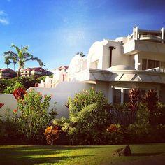 Fairmont Kea Lani Maui in Wailea, HI