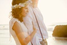 A Wedding in Sintra, Portugal.  » Matt + Lena Photography