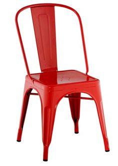 www.casagarimpo.com.br