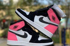 Cute Nike Shoes, Cute Nikes, Cute Sneakers, Jordan Shoes Girls, Girls Shoes, Jordan Sneakers, Shoes Women, Sneakers Fashion, Fashion Shoes