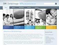 Dental Image Recruit