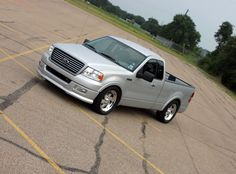 81 Best Lowered rcsb f150's images in 2018 | Trucks, Vehicles, Ford