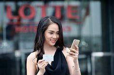 Hướng dẫn cách kiểm tra dung lượng data 4G còn lại mạng Viettel  Hướng dẫn cách kiểm tra dung lượng data 4G mạng Viettel bằng tin nhắn KTTK gửi 191 giúp các thuê bao Viettel có thể lên kế hoạch sử dụng 4G Viettel hiệu quả nhất  Sau khi đăng ký gói cước MIU Mobifone, các thuê bao Mobifone cần kiểm tra dung lượng data tốc độ cao ưu đãi của gói MIU. Với các thuê bao Viettel, sau khi đăng ký mạng 4G Viettel để sử dụng, cũng cần thường xuyên thực hiện việc kiểm tra dung lượng 4G Viettel…