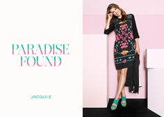 JacquiE Trends | Latest Womens Fashion Trends, Looks & Outfits