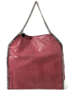 485 Best (S)Stella McCartney. images   Bags, Stella mccartney ... 2190eab491