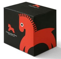 cavalierino wine box